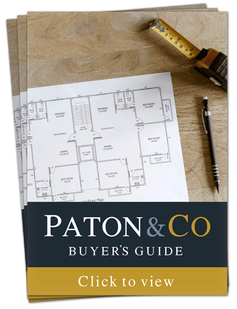 Paton & Co Home Buyer's Guide