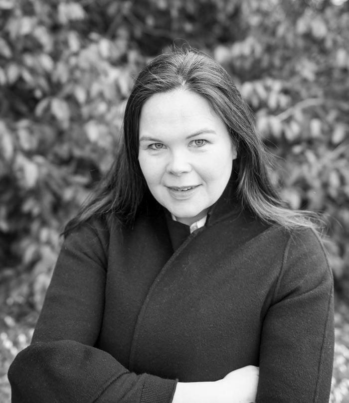 Celia Paton, Director