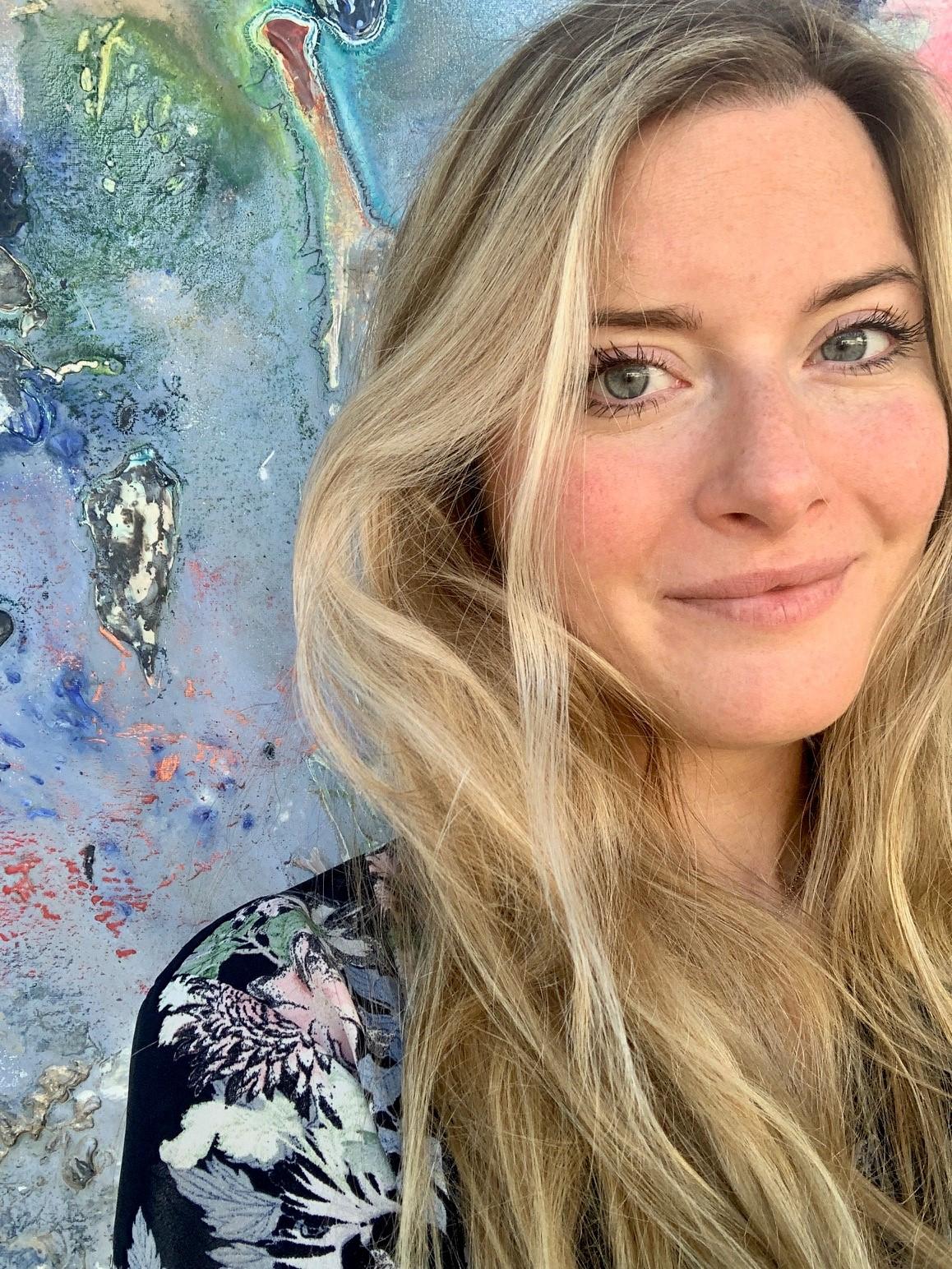 Hatti Pattisson