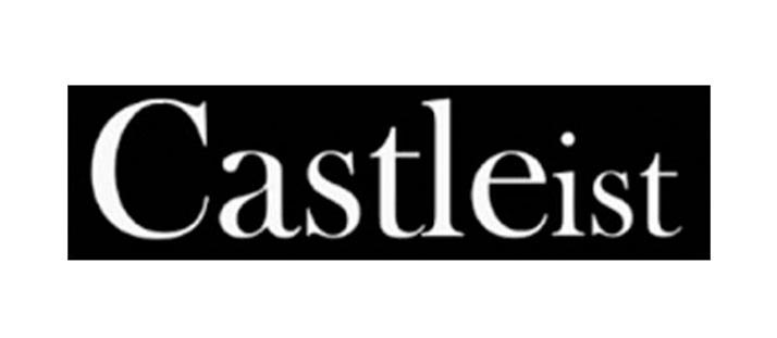 Castleist