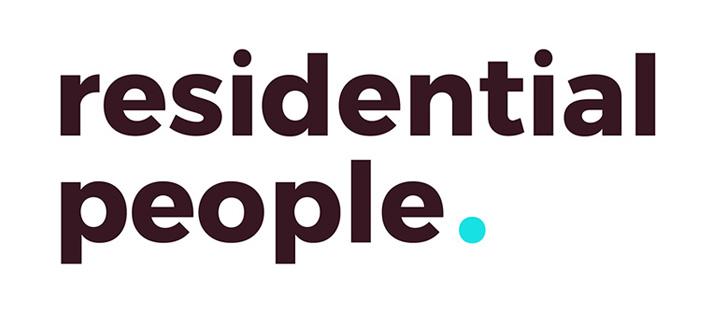 residential people