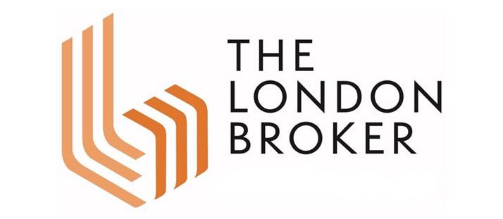 The London Broker